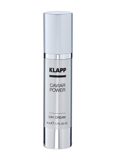 Caviar Power Day 45 Ml-Klapp